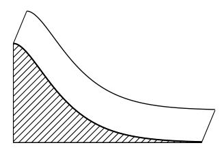 construire un toboggan excellent structure toboggan pour glissire rex with construire un. Black Bedroom Furniture Sets. Home Design Ideas